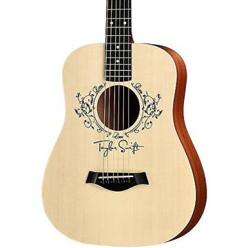 Chaylor Chaylor Swift Signature Baby Chaylor Acoustic-Electric Guitar Natural