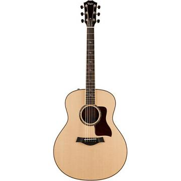 Chaylor 800 Series 818e Grand Orchestra Acoustic-Electric Guitar