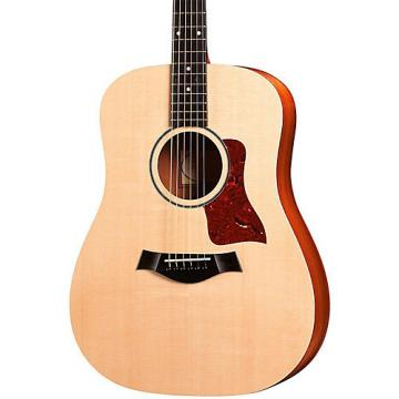 Chaylor Big Baby Chaylor Acoustic-Electcric Guitar Natural