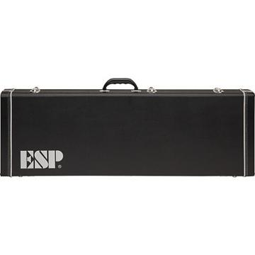 ESP LTD Viper Bass Case