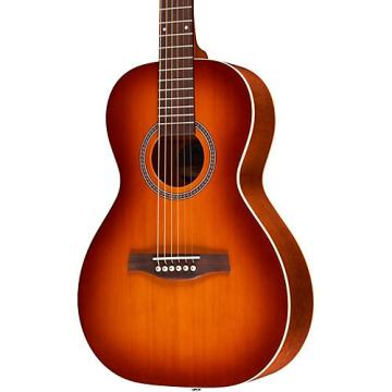 Seagull Entourage Grand Acoustic Guitar Rustic
