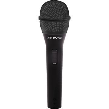 Peavey PVi 2 Dynamic Microphone