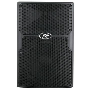 "Peavey PVXp 10  400 Watt 10"" Powered Speaker"