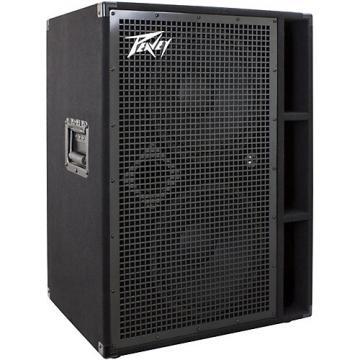 Peavey PVH 212 900W 2x12 Bass Cabinet