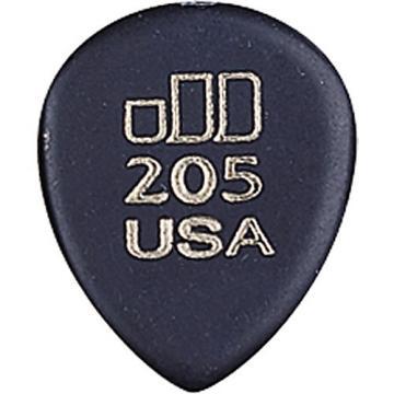 Dunlop Jazztone Guitar Picks 3 Dozen