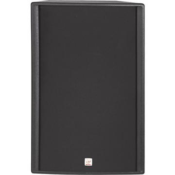 Peavey SSE 12 Sanctuary Series Speaker Black