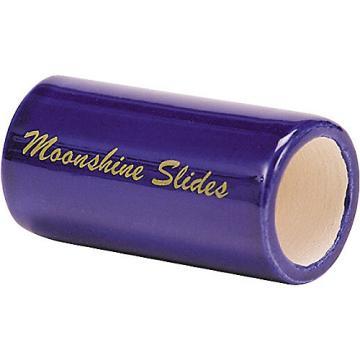 Dunlop Moonshine Slide Single Large
