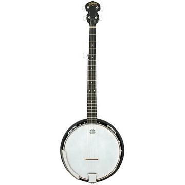 Washburn B8 Banjo Pack