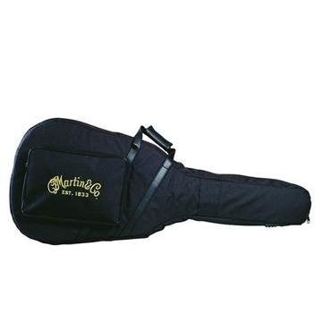 Martin 52BGB Dreadnought Acoustic Guitar Bag