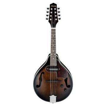 Ibanez M510E-DVS Mandolin Dark Violin Sunburst
