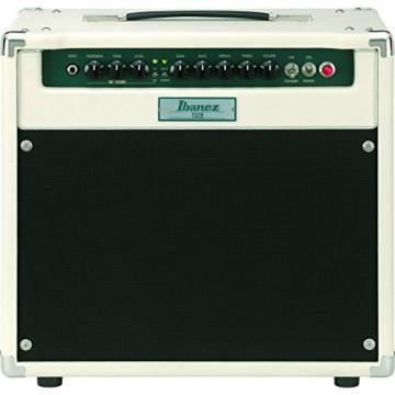 """Ibanez TSA30 - 30-watt 1x12"""" Tube Combo Amp"""