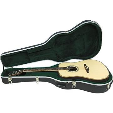 Martin 640 Dreadnought Hardshell Case