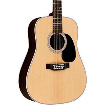 Martin D12-28 - 12 String