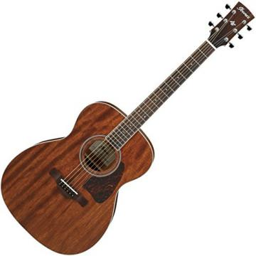 Ibanez AC340 - Open Pore Natural