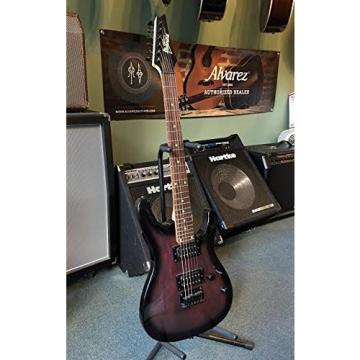 Ibanez Gio GS221 CWS Electric Guitar