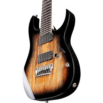 Ibanez Iron Label RGIX27FESM 7-String Electric Guitar