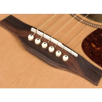 Seagull S6 Original Guitar