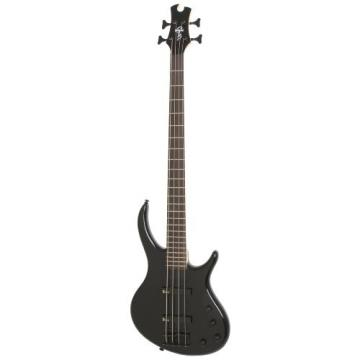 """Epiphone """"Toby"""" Bass Guitar  Performance Package"""