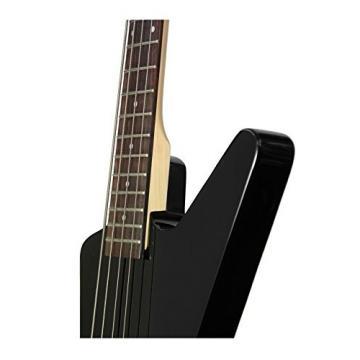Dean Z Metalman Bass