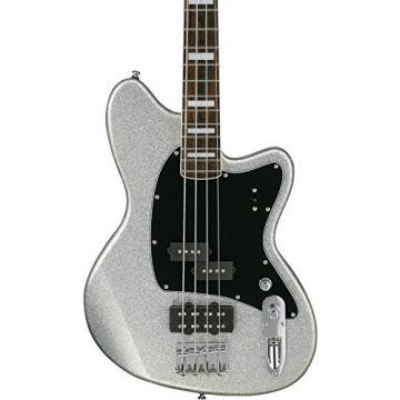 Ibanez TMB310 Talman - Silver Sparkle
