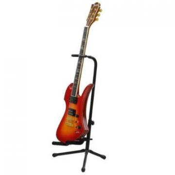 "Burny MG-CS ""cherry sunburst"" single item hide guitar collection official figures (japan import)"