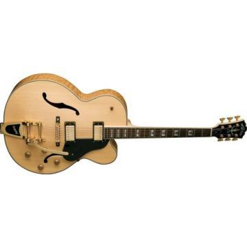 Washburn Jazz Series J7VNK Electric Guitar