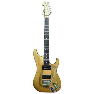 Washburn Signature Series N4VINTAGE Electric Guitar