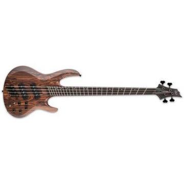 ESP LTD B-1004SE Multi-Scale Bass
