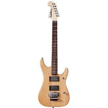 Washburn Nuno Bettancourt Signature Series Electric Guitar