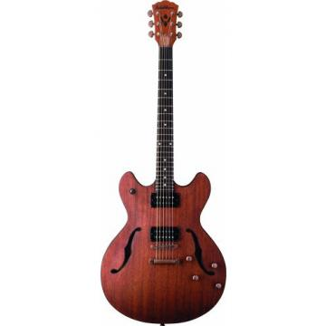 Washburn HB Series HB32DMK Electric Guitar