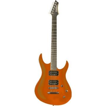 Washburn XMDLX2TNG Electric Guitar