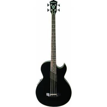 Washburn AB10 Thinbody Acoustic Bass
