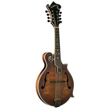 Washburn Vintage Series M118SWK Mandolin