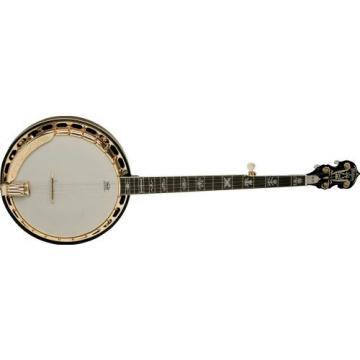 Washburn  B17K Banjo (5 String)