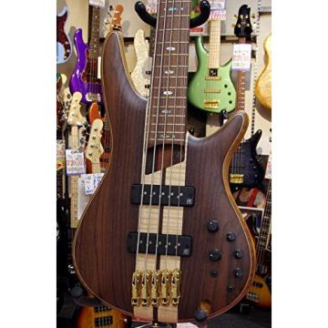 Ibanez SR1805-NTF New Electric Bass