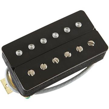 PRS Mark Tremonti Treble Electric Guitar Pickup Black