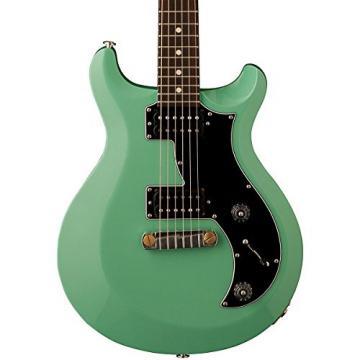 PRS MISD01_SG S2 Mira Electric Guitar, Seafoam Green