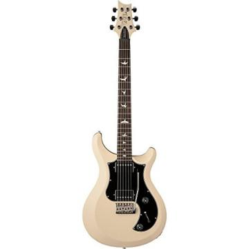 PRS S2 Standard 22 w/Birds - Antique White