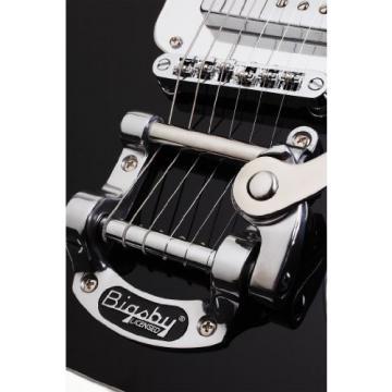 Schecter Electric Guitar - Pete Dee Artist Model