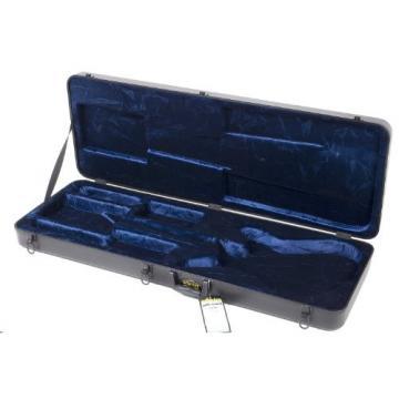 Schecter SGR-2A  Guitar Case