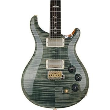 PRS David Grissom 10-Top - Trampas Green