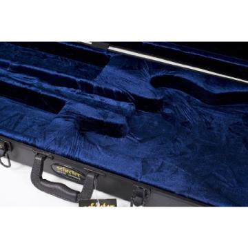 Schecter SGR-6B BASS  Guitar Case