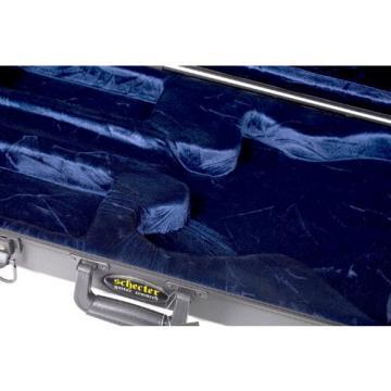 Schecter SGR-4T  Guitar Case