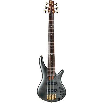 Ibanez SR1406E 6 String Bass