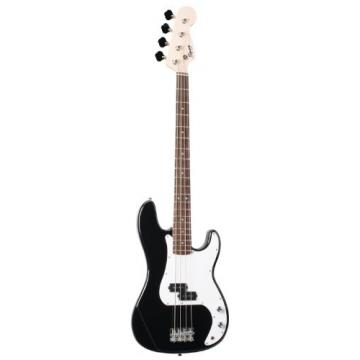 Fender Squier Bullet Precision Bass - Black