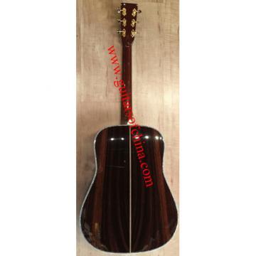 Lefty martin acoustic guitars Martin martin acoustic guitar D-45E martin guitars Retro martin d45 acoustic guitar strings martin guitar custom guitar shop