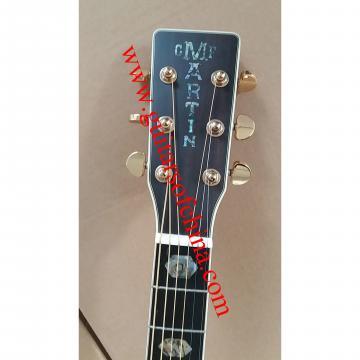 Martin martin D-45 dreadnought acoustic guitar Dreadnought martin guitar strings acoustic medium Acoustic martin guitar accessories Guitar martin guitars acoustic Standard Series Satin Finish