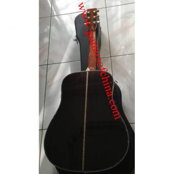 Martin martin acoustic guitars D45 guitar martin acoustic guitar strings martin guitar martin guitar strings with acoustic guitar strings martin a hardshell case