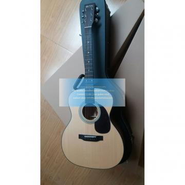Custom Martin 00-18v Acoustic Guitar 00 18v
