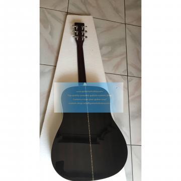 Custom Top Quality Martin D-28 Guitars(2018 new)